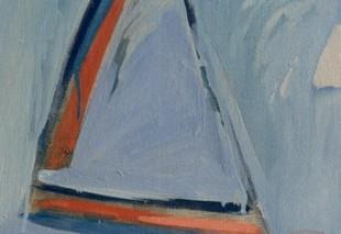 1985-1989 veles
