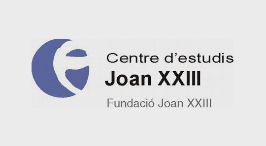 CEJ23 logo V13