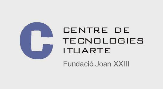 CETEI logo2 V13