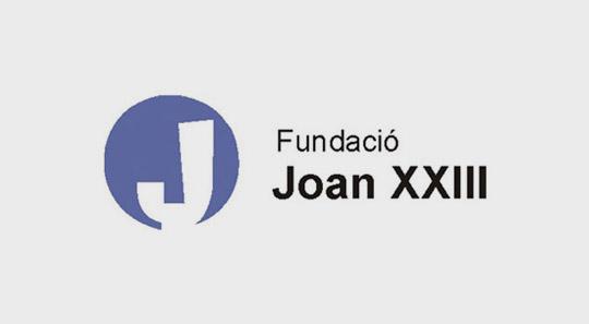 FJ23 logo V13