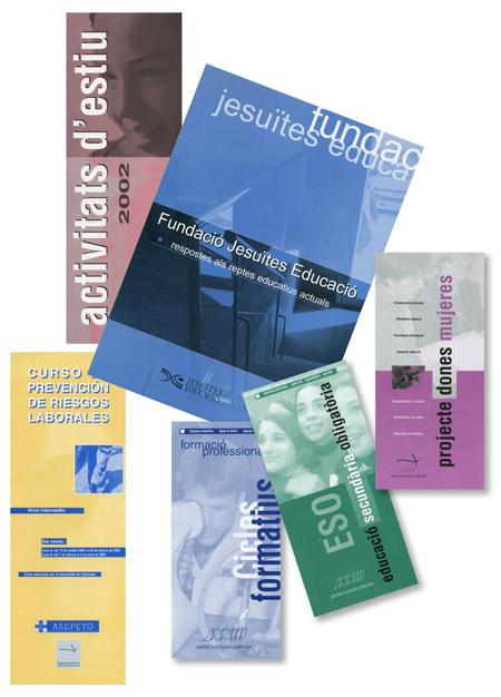 V13 Varis publicacions 23