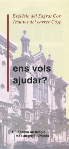 V13 jesuites catalegs 02