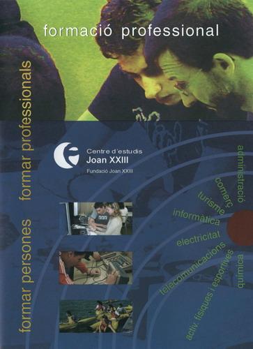 V13 joan XXIII 05
