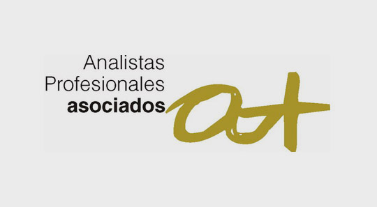 apa logo 2 V13