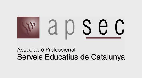 apsec logo2 V13b