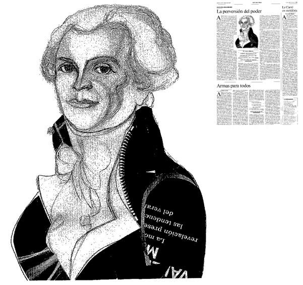Publicada a La Vanguardia, secció d'Opinió 19-03-1997