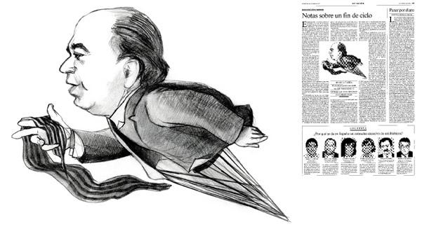 Publicada a La Vanguardia, secció d'Opinió 9-04-1997