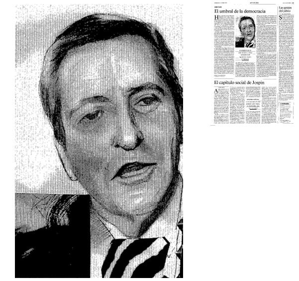 Publicada a La Vanguardia, secció d'Opinió 15-06-1997