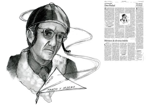 Publicada a La Vanguardia, secció d'Opinió 15-10-1997
