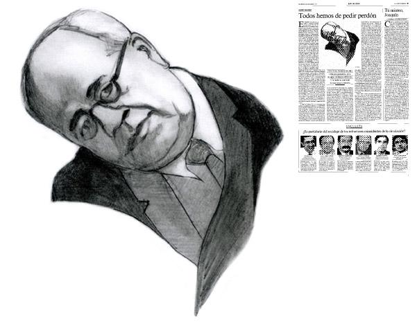 Publicada a La Vanguardia, secció d'Opinió 21-10-1997