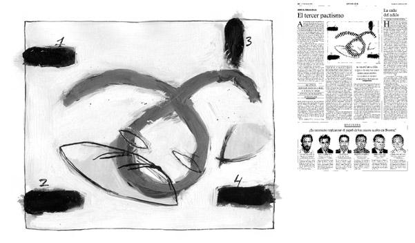 Publicada a La Vanguardia, secció d'Opinió 23-05-1995