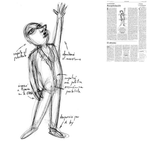 Publicada a La Vanguardia, secció d'Opinió 20-10-1995