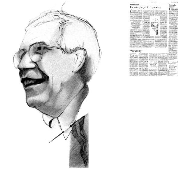 Publicada a La Vanguardia, secció d'Opinió 2-04-1996