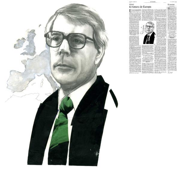 Publicada a La Vanguardia, secció d'Opinió 14-07-1996