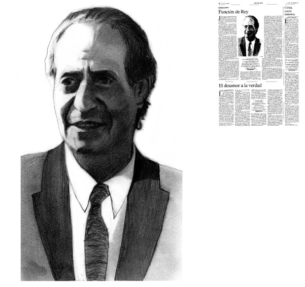 Publicada a La Vanguardia, secció d'Opinió 7-10-1996