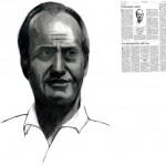 Publicada a La Vanguardia, sección de Opinión 5-01-1998