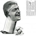 Publicada a La Vanguardia, sección de Opinión 18-02-1998