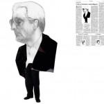 Publicada a La Vanguardia, sección de Opinión 22-05-1998