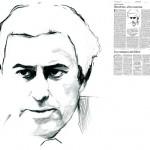 Publicada a La Vanguardia, sección de Opinión 27-05-1998