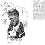 Publicada a La Vanguardia, sección de Opinión 23-09-1998