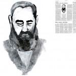 Publicada a La Vanguardia, sección de Opinión 6-10-1998
