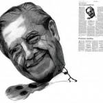 Publicada a La Vanguardia, sección de Opinión 10-11-1998