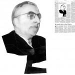 Publicada a La Vanguardia, sección de Opinión 20-11-1998
