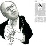 Publicada a La Vanguardia, sección de Opinión 22-12-1998