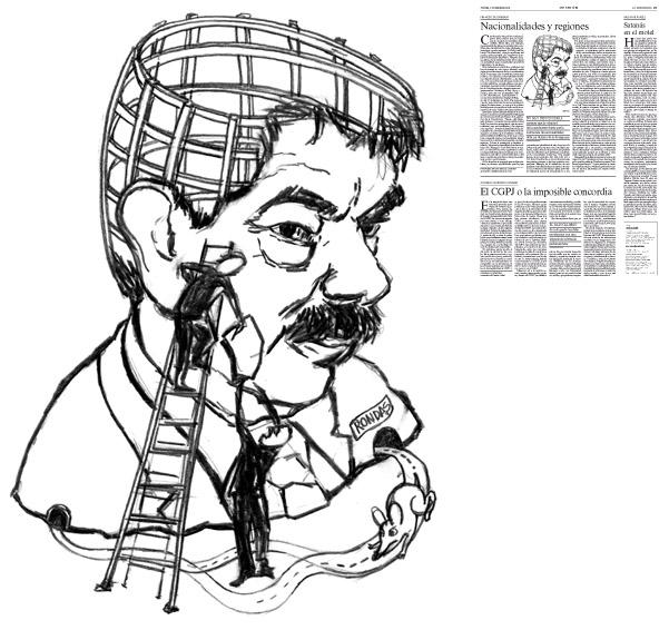 Publicada a La Vanguardia, secció d'Opinió 9-12-2004