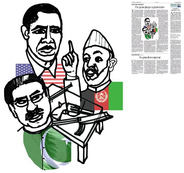 Publicada a La Vanguardia, secció d'Opinió, 16-11-2008