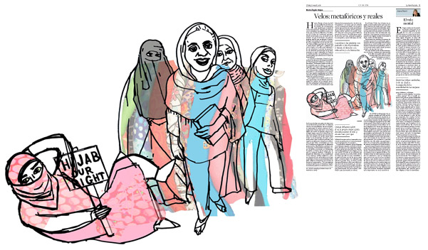 Publicada en La Vanguardia, sección de Opinión, 10-05-2010