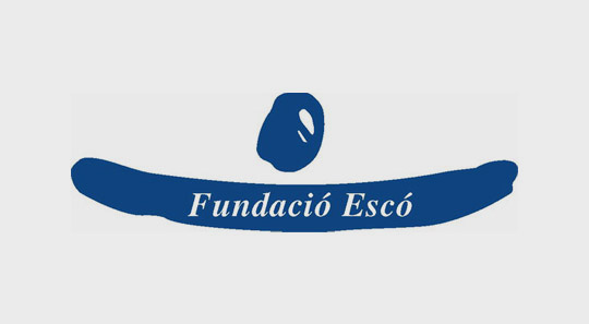 logo Fund esco 2 V13b