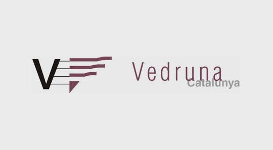 vedruna logo2 V13