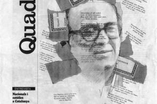 1993, El País