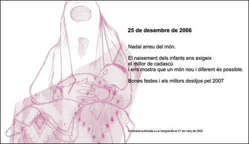 V13 05 nadala 2006 Jordi Barba
