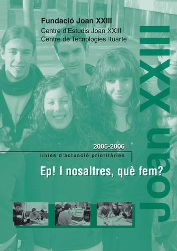 V13 joan XXIII 07