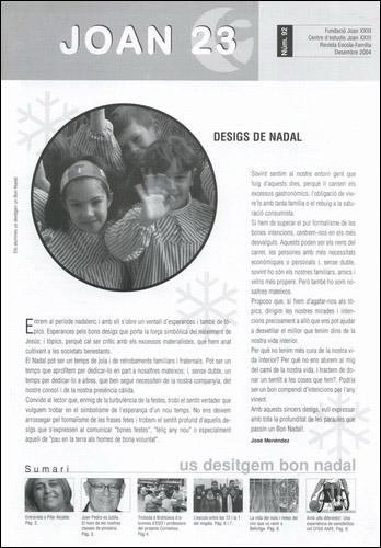 V13 joan XXIII 12b