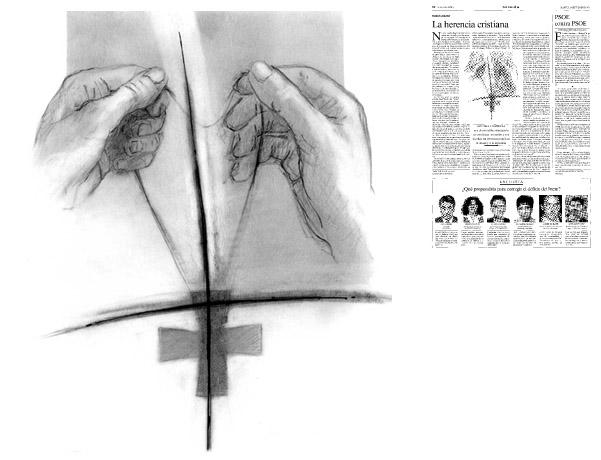Publicada a La Vanguardia, secció d'Opinió 14-09-1993