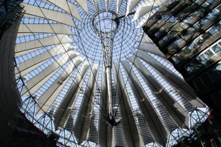 Arquitectura altres ciutats